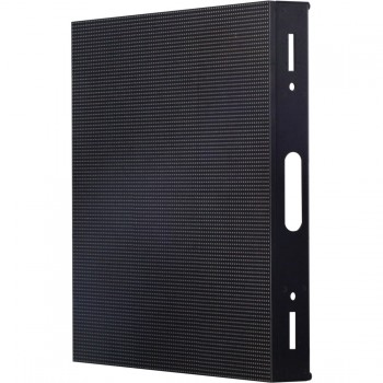 EPV6 SMD LED Video Panel 576x576mm