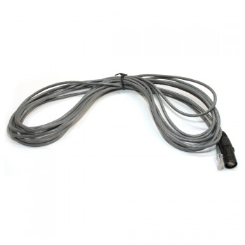 EPVDC50 15m 1st Data Cable RJ45-Ethercon