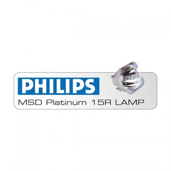 PH MSD Platinum 15R