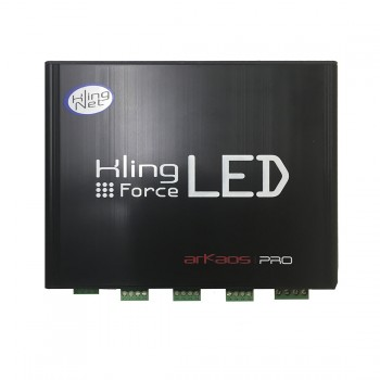 Kling Force LED