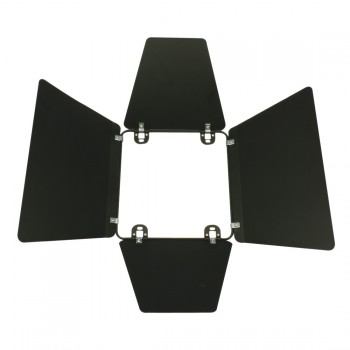 Barndoor TF1000 Theater Flood, black