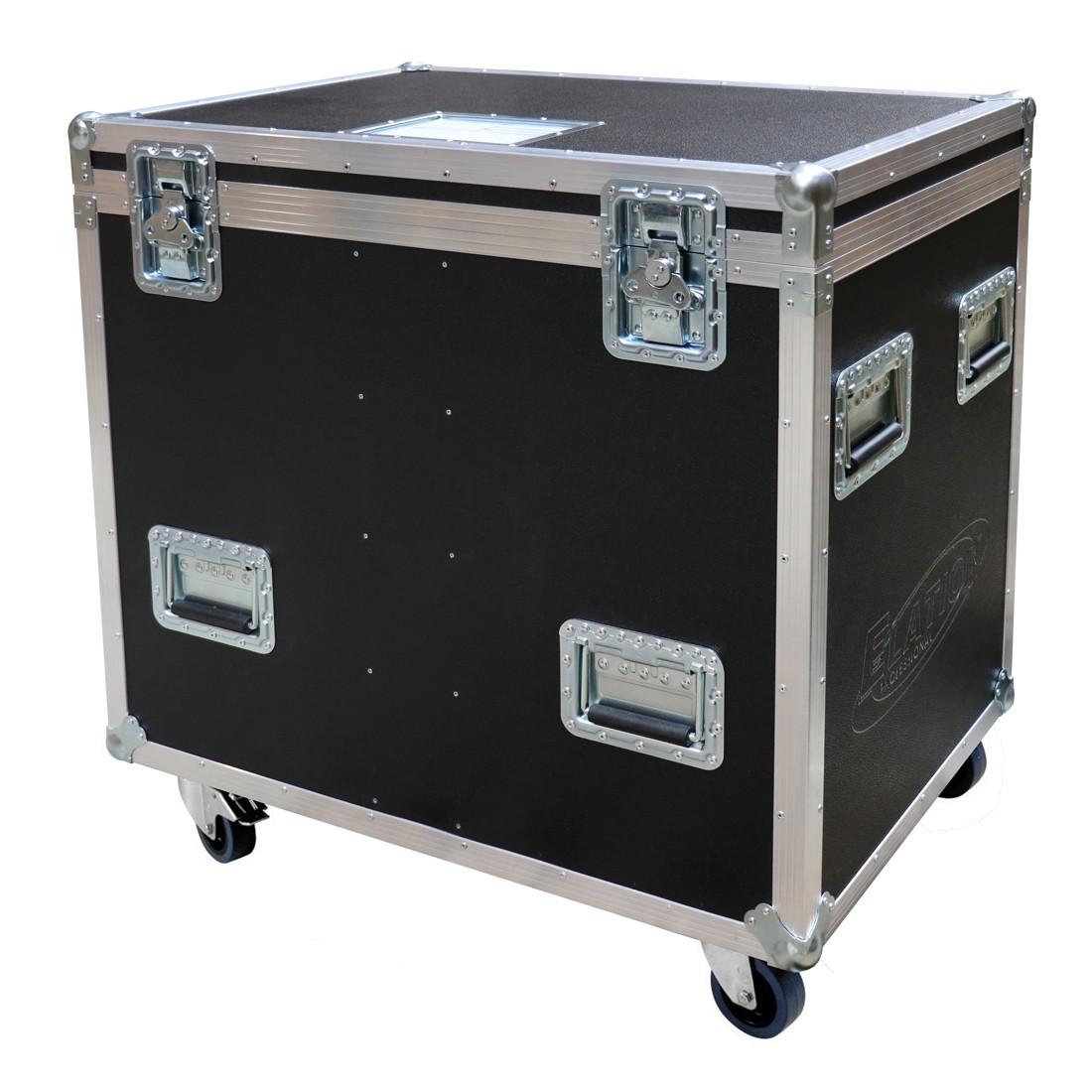 Pro Case 2x Proteus Beam Cases Produkte Elation
