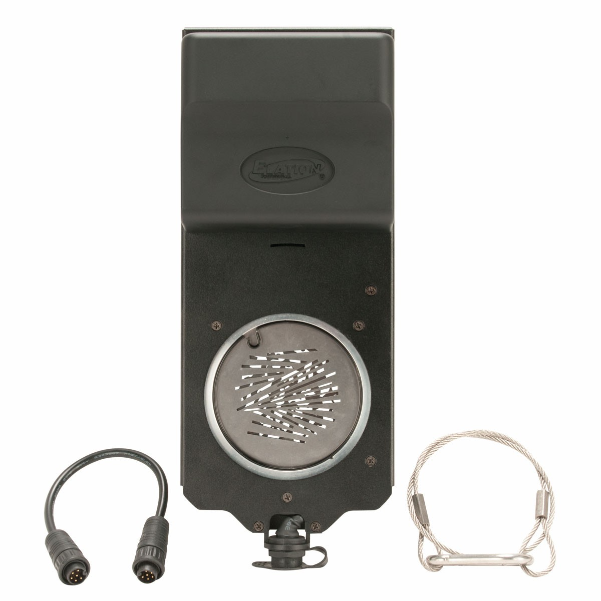 Ip Gobo Rotator Outdoor Fixtures Products Elation
