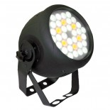 Design LED36 WA (white/amber)