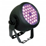 Design LED36 UV
