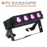 Design LED 36 TRI Brick