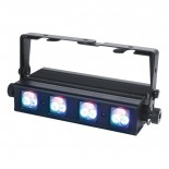 Design LED 36 Brick