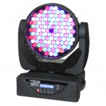 Design Wash LED Zoom