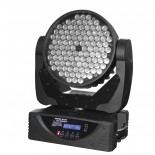 Design Wash LED Zoom CW
