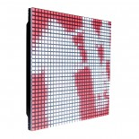 EVLED1024 SMDF SMD LED Floor Video Panel
