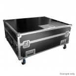 Touring Case for 6 X Chorus Line 8