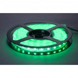 FLEX G WP -Flexstrip LED Lite lightgreen