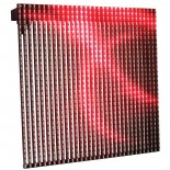 EVLED1024 RGB DIP LED Video Panel 32x32p