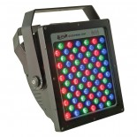 Design LED Panel 72 IP MKII