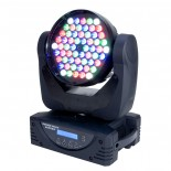 Design Wash LED 60