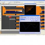 Phoenix Showcontroller Software Version