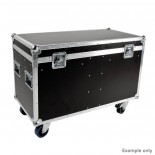 Touring Case 2x Platinum Seven