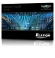 Elation Professional Product Guide 2018
