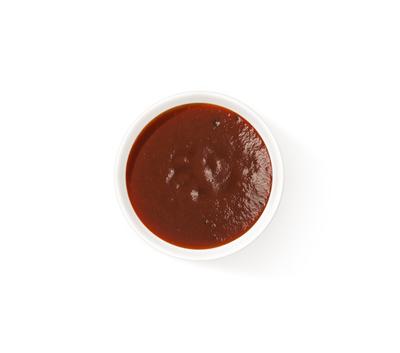 Pepper BBQ