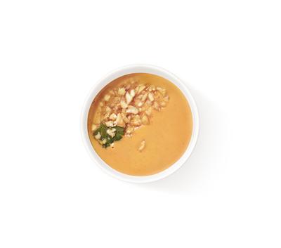 Satay Thaï Peanut