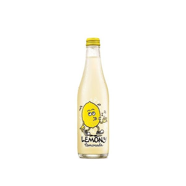 Karma Bio Limonade