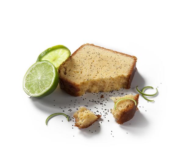 LEMON CAKE PAVOT