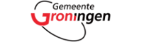 Gemeente Groningen
