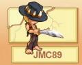 jmc89