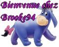 brooke94