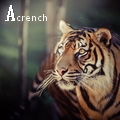acrench