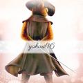 yakari46