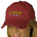 craxor