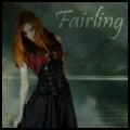 fairling31