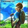 thebarbyon