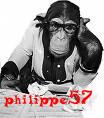 philippe57
