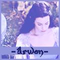 ~ arwen ~