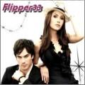 flipper33