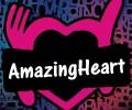 amazingheart