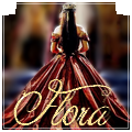 flora38