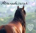 athénadesarah