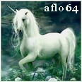 aflo64