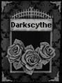 darkscythe