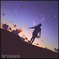 brilanna