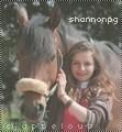 shannonpg