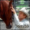 domi59