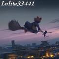 lolita33441
