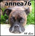 annea76