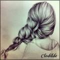 clodilde