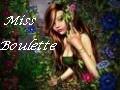 hestia571