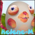 helene-m